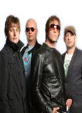 Oasis tribute band, best oasis tribute, definately might be are the NO1 OASIS TRIBUTE BAND UK.Available at tribute-bands-uk