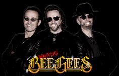 Best Bee Gees Tribute Band, the worlds Best Beegees Tribute, hire Bee Gees Tribute Act the NO 1 Show at Tribute bands uk