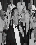 Frank Sinatra tribute, Best Frank Sinatra Tribute, Tribute Bands Geneva, Tribute Acts Geneva, Tribute Bands Switzerland, Tribute Bands Austria, available with big band or solo, also Rat Pack. Frank Sinatra Tributes at tribute bands UK
