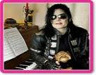 Best Michael Jackson Tribute, book the best Michael Jackson Tribute here at tribute bands uk